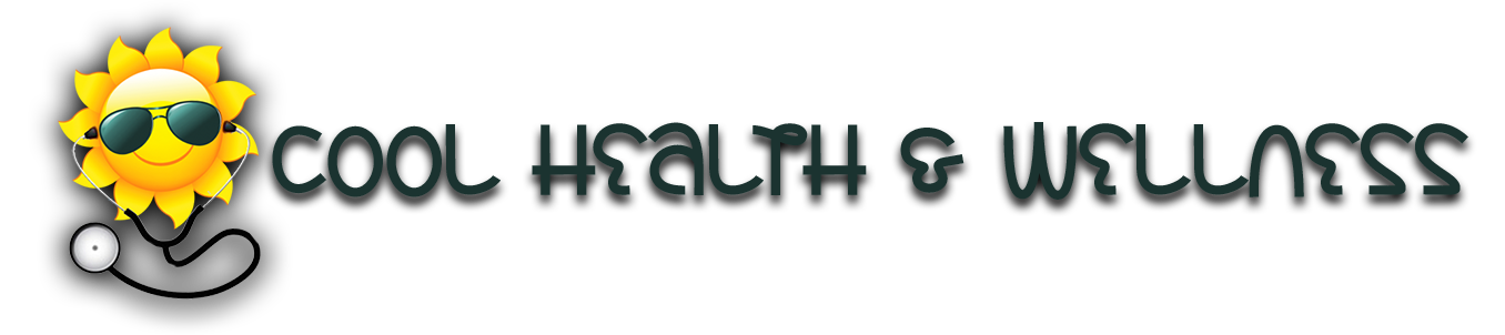 Cool Health & Wellness